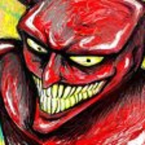 MARIS MATISONS's avatar