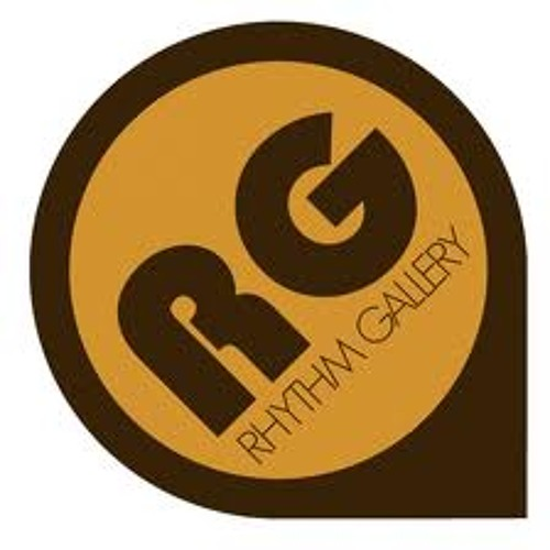 The Rhythm Gallery's avatar