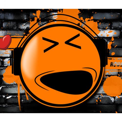 DJ Krazyn3ss's avatar