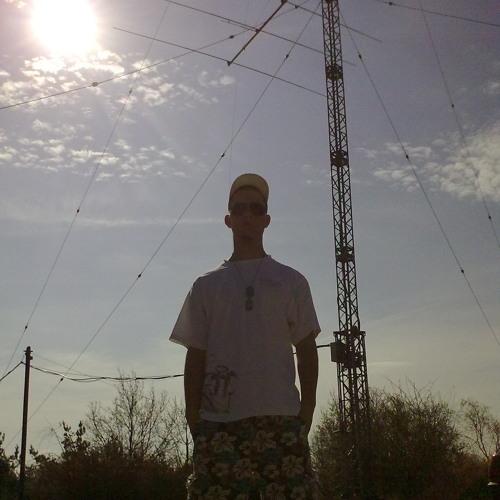 Fuller21's avatar