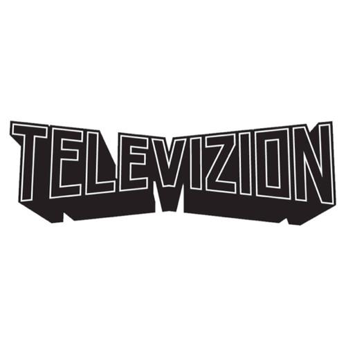 Dave Spoon | Televizion's avatar