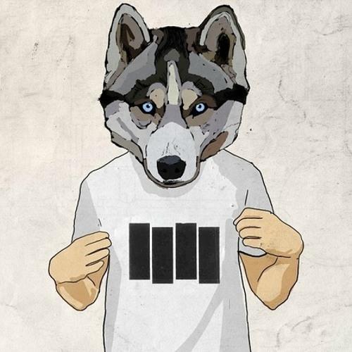 Smokemo's avatar