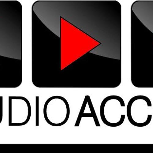 Studio Access's avatar