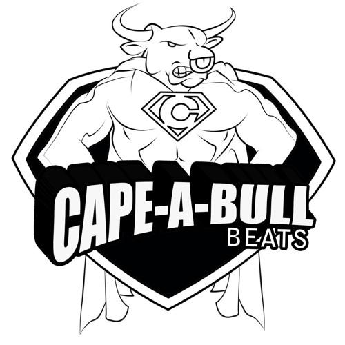 CAPE-A-BULL BEATS's avatar