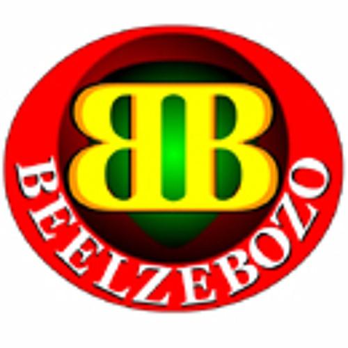 Beelzebozo Corp's avatar