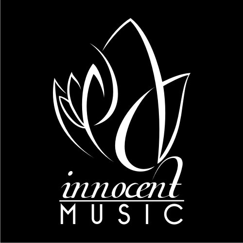 Innocent Music's avatar