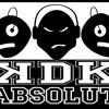 Absolut-KDK