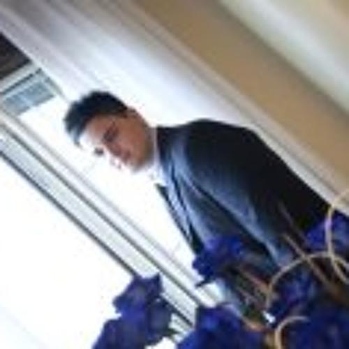 Matteo Orrico's avatar