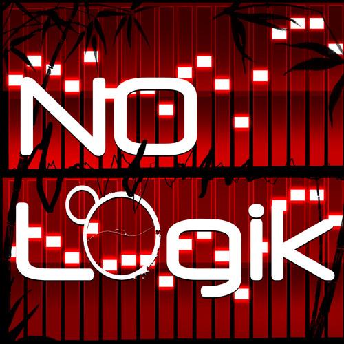 NoLogik's avatar