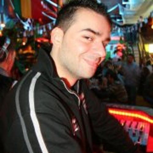 Vj Edryan's avatar