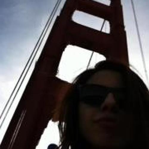 easylovee;'s avatar