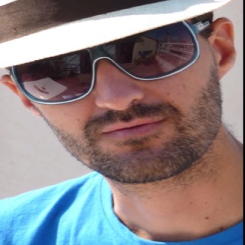 Stannn's avatar