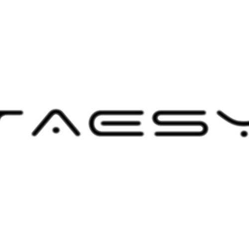 Taesy's avatar
