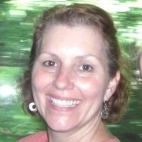 Mary Lou Staub Thomson's avatar