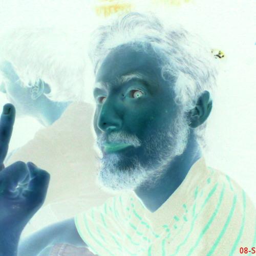 Atila Koso's avatar