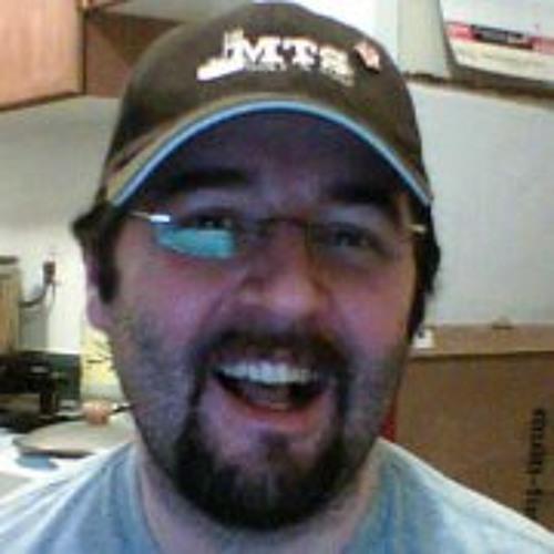 John MacDonald 1's avatar