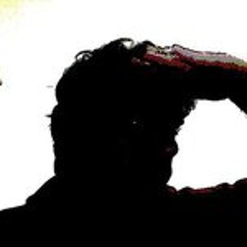 Luís Bulcão's avatar