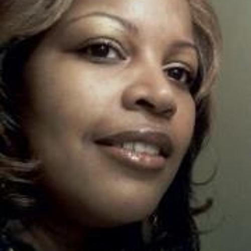 Yolanda Gray's avatar