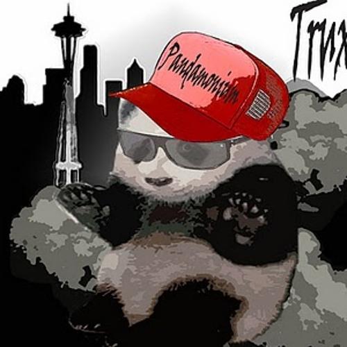 Truxxie's avatar