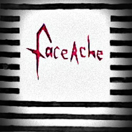 FaceAche's avatar