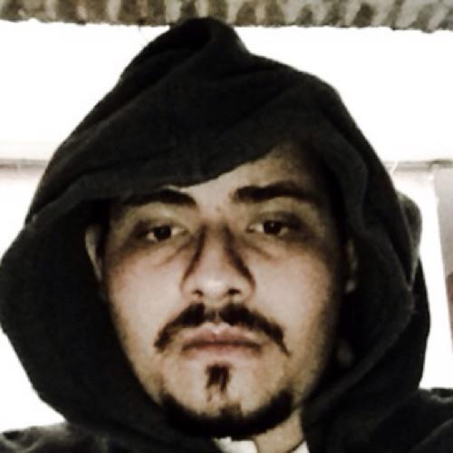 kiaio's avatar