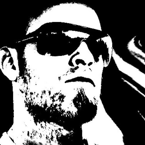 crookie cxrisp's avatar