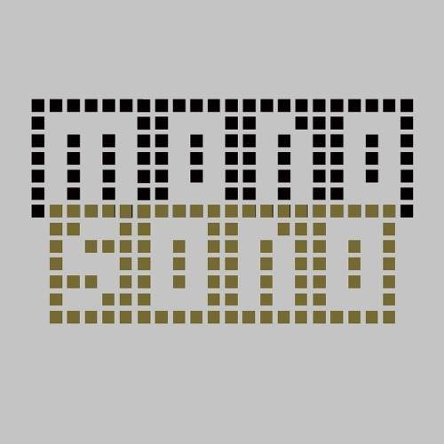 mono_sono's avatar