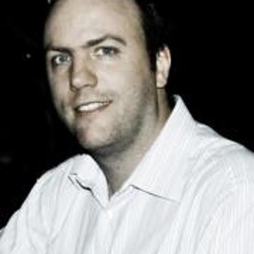 Mallmann's avatar