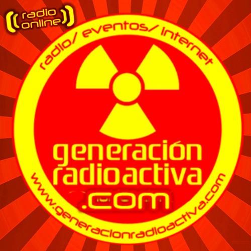Generacion Mexico's avatar