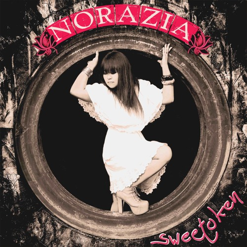 Norazia's avatar