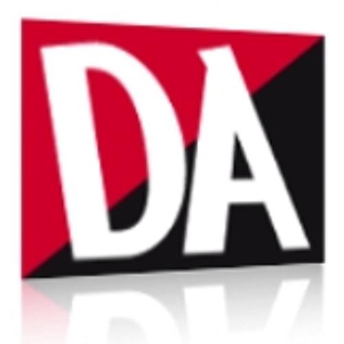 Direkte Aktion Audio's avatar
