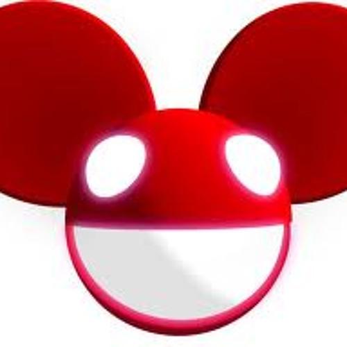 T-DUB0808's avatar
