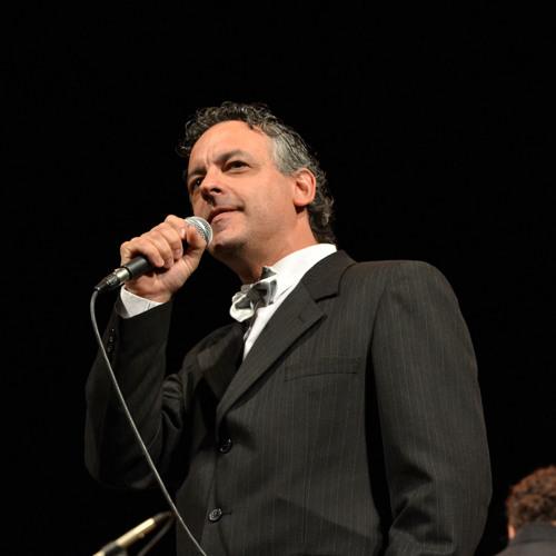 Francisco José Peralta's avatar
