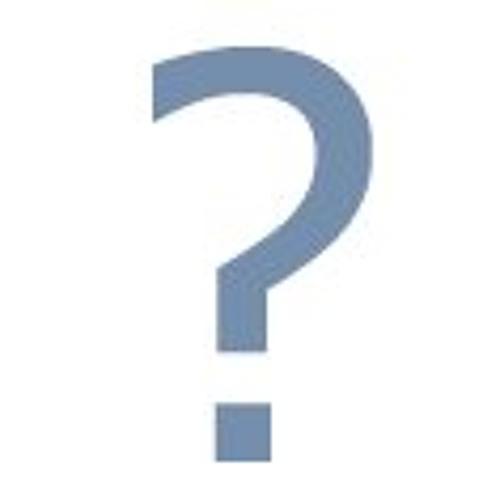 lbnv's avatar