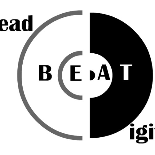 Dead Beat Digital's avatar