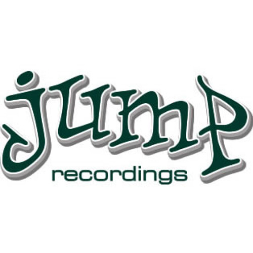 Jump Recordings's avatar