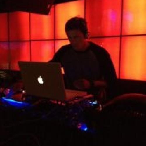 DJ Van Nattan's avatar