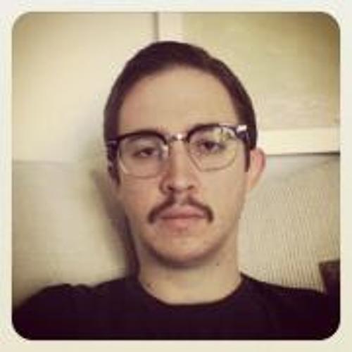 Kenny Layton's avatar