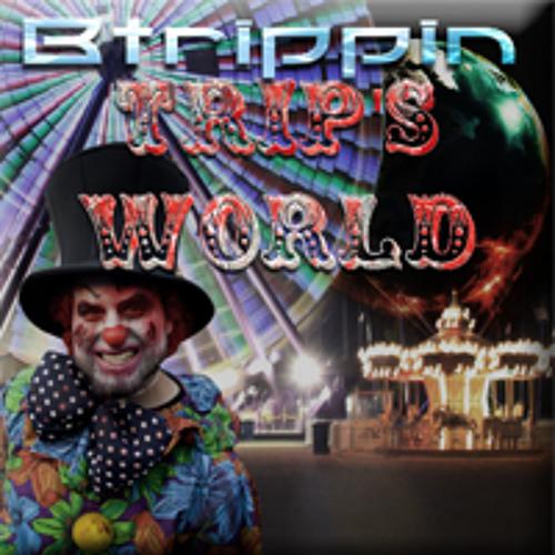 Btrippin's avatar
