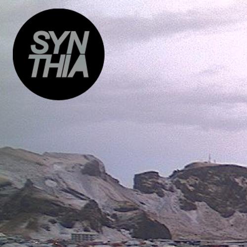 Synthia's avatar