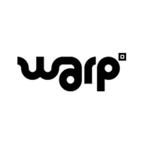 WARP Magazine's avatar