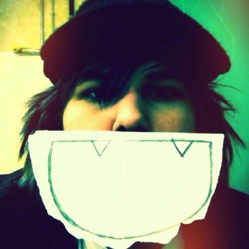 Gewfro101's avatar