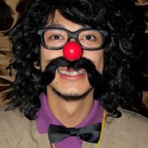 zoilasonora's avatar