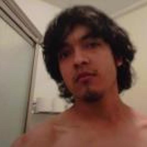 Abisai Wuzzaaby Loeza's avatar