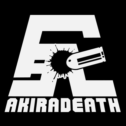 AKIRADEATH's avatar