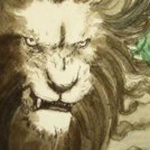 Keisu IronSheep Gyula's avatar