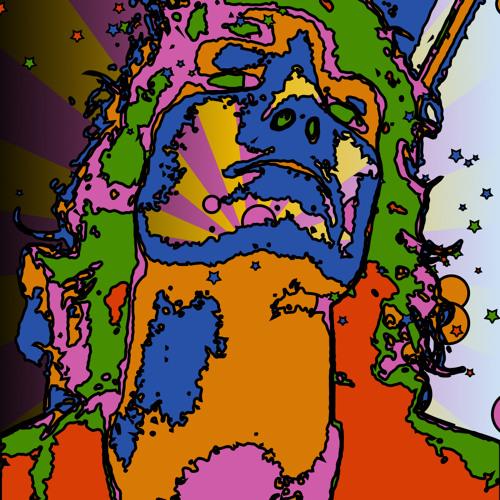 ElectricTennis's avatar
