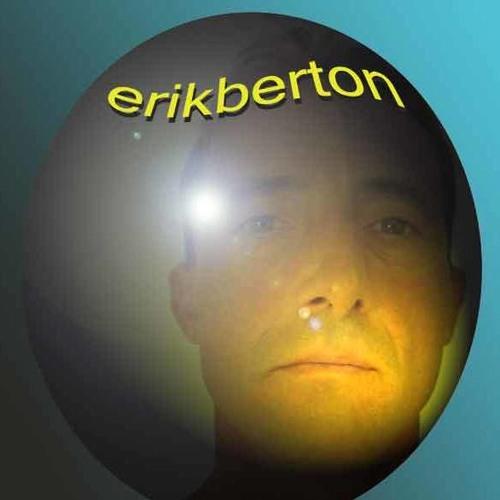 erikberton's avatar