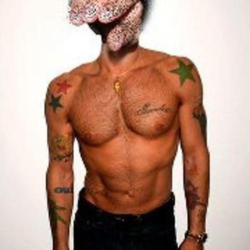 Guile Sarcas's avatar