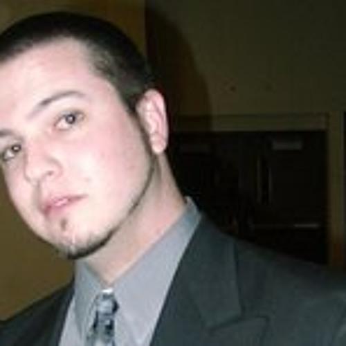 Jesse Lesniak's avatar